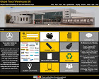 website-home-page